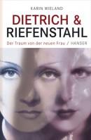 2011.11.dietrich_riefenstahl