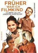 2011.5.Elstermann DEFA-Kinder