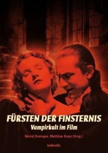 2012.Vampire