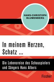 20126.Hans Albers