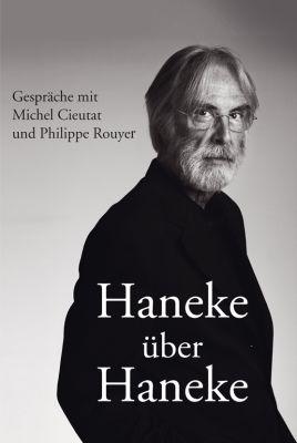 2013. Haneke