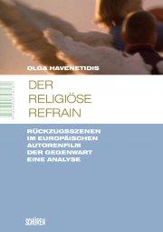 2013..Der religiöse Refrain