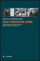 2013.01.Jiddisches Kino