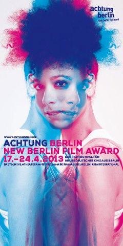 2013.AchtungBerlin