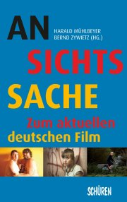 2013.Aktuelle Film