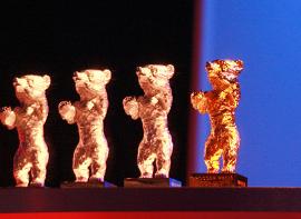2013.Bären,neu