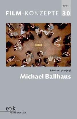 2013.Ballhaus 2