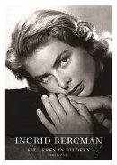 2013.Bergman-Ingrid_d