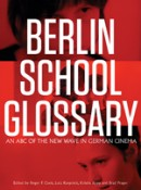 2013.Berlin School Glossary