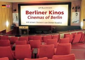 2013.Berliner Kinos