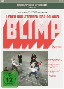 2013.Blimp