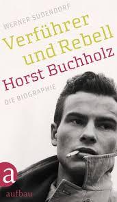 2013.Buchholz