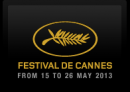 2013.Cannes