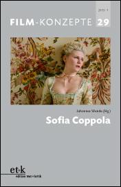 2013.Coppola
