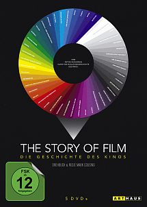 2013.DVD.TheStoryOfFilm