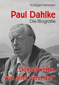 2013.Dahlke