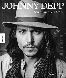 2013.Depp