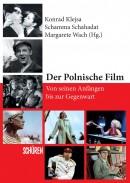 2013.Der Polnische Film