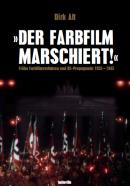 2013.Farbfilm NS-Zeit
