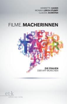 2013.FilmeMacherinnenCover