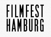 2013.Filmfest Hamburg
