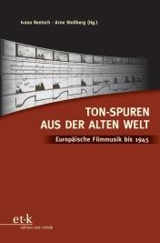 2013.Filmmusik