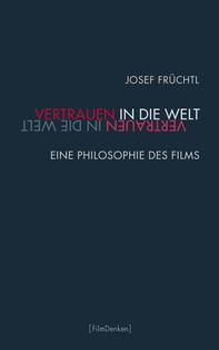 2013.Früchtl 2