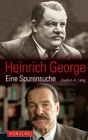 2013.George-Buch