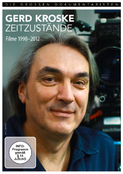 2013.Gerd Kroske