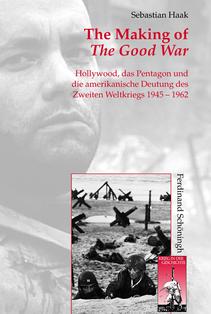 2013.Good War
