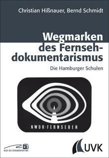 Hißnauer-Wegmarken-9783867643870_CU