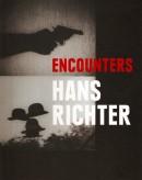 2013.Hans Richter 1