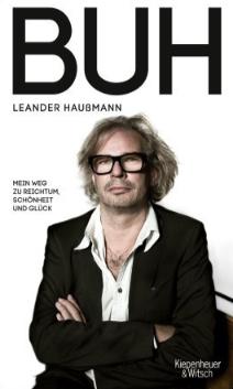 2013.Haußmann 2