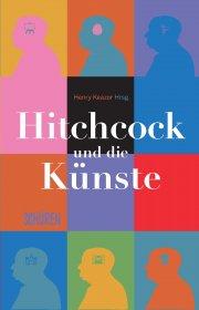 2013.Hitchcock+Künste