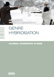 2013.Hybridisation