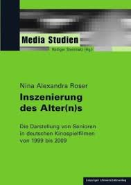 2013.Inszenierung Alter 2