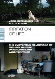 2013.Irritation