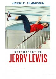 2013.Jerry Lewis