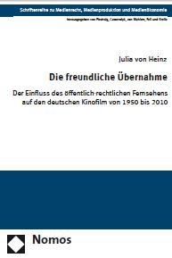 2013.Julia von Heinz