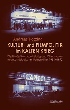2013.Kalter Krieg
