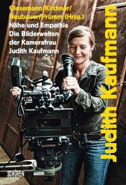2013.Kaufmann