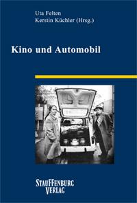 2013.Kino + Auto