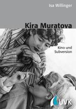 2013.Kira Muratova