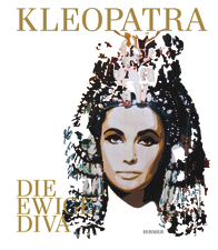 2013.Kleopatra