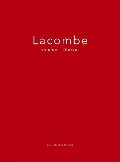 2013.Lacombe
