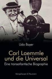 2013.Laemmle.Bayer
