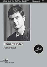 2013.Linder