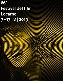 2013.Locarno