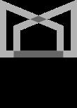 2013.Logo SDK