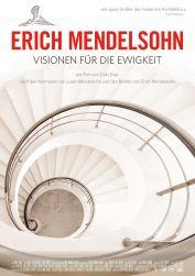2013.Mendelson
